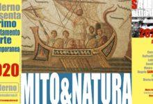 Photo of Mito & Natura