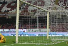 Photo of Salernitana Venezia 2-0