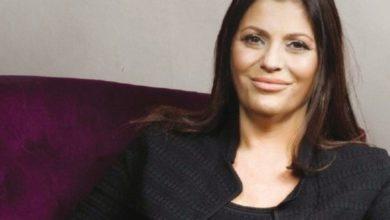 Photo of Il TAR dà torto alla Governatrice Santelli, si riapre il primo giugno