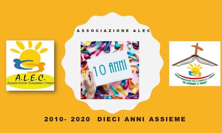 ALEC Associazione