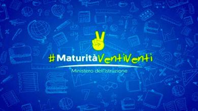 Photo of Covid-19, Regione Campania: Scuola Sicura, tamponi per docenti e personale prima degli esami di maturità