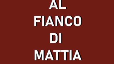 Photo of Salerno: Al Fianco di Mattia, la gara di solidarietà degli Ultras della Salernitana per il piccolo Mattia