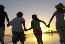 Photo of Se stiamo insieme ci sarà un perché (come imparare a non diventare individualisti)