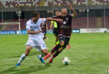 Photo of Salernitana Empoli: 2-4