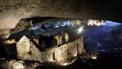 Photo of Olevano Sul Tusciano, Grotta di san Michele, ritornano i tesori preistorici