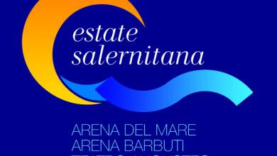 Photo of Estate salernitana, la Rassegna del Comune dall'11 luglio