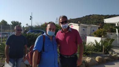 Photo of Fonderie Pisano Salerno: il Ministro Costa appoggia i cittadini