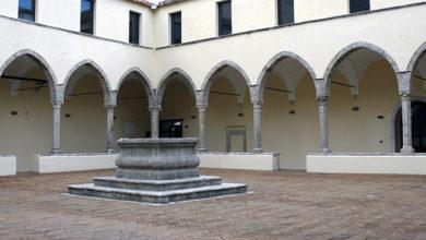 """Photo of Museo Archeologico Nazionale di Volcei """"Marcello Gigante"""""""