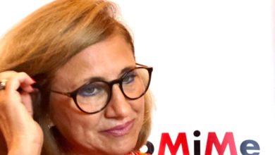 Photo of Scuola: la docente Cagnazzo del Dipartimento Istruzione risponde al Ministro Azzolina