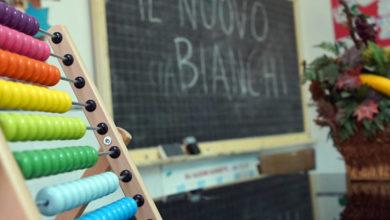 Photo of Napoli: Il Nuovo Bianchi apre con il suo protocollo #ScuolaSicura