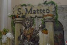 san-matteo-copyright2019.sevensalerno