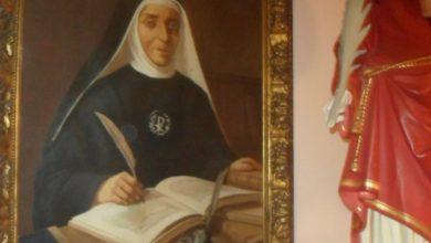 Photo of Napoli: la Beatificazione di Maria Luigia del Santissimo Sacramento al Duomo