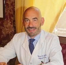 """Photo of Covid-19, Dr. Bassetti: """"Nell'ultimo DPCM ci sono diversi errori"""""""