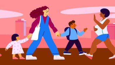 Scuola, Sicurezza e Salute