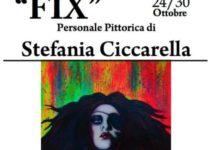 """Photo of Stefania Ciccarella, """"La mala education"""""""