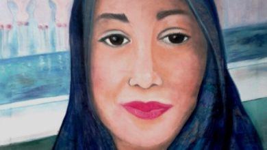 Anna-De-Rosa-Donna-in-arabo