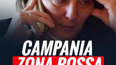 """Photo of Abolita la Commissione Terra dei Fuochi, Ciarambino: """"Istituire la Commissione Ambiente"""""""