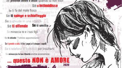 Photo of Questo non è amore: Polizia di Stato, un anno di codice rosso, reati spia e femminicidi