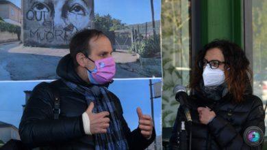 Comitato Salute e Vita, Fotoreporter G.Gambardella per Sevensalerno