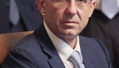 ministro-ambiente-Costa