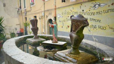 Fotoreporter G.Gambardella per Sevensalerno