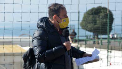 Lorenzo Forte, Presidente Comitato Salute e Vita-Fotoreporter G.Gambardella per Sevensalerno