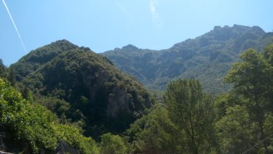 Valle-del-Demanio