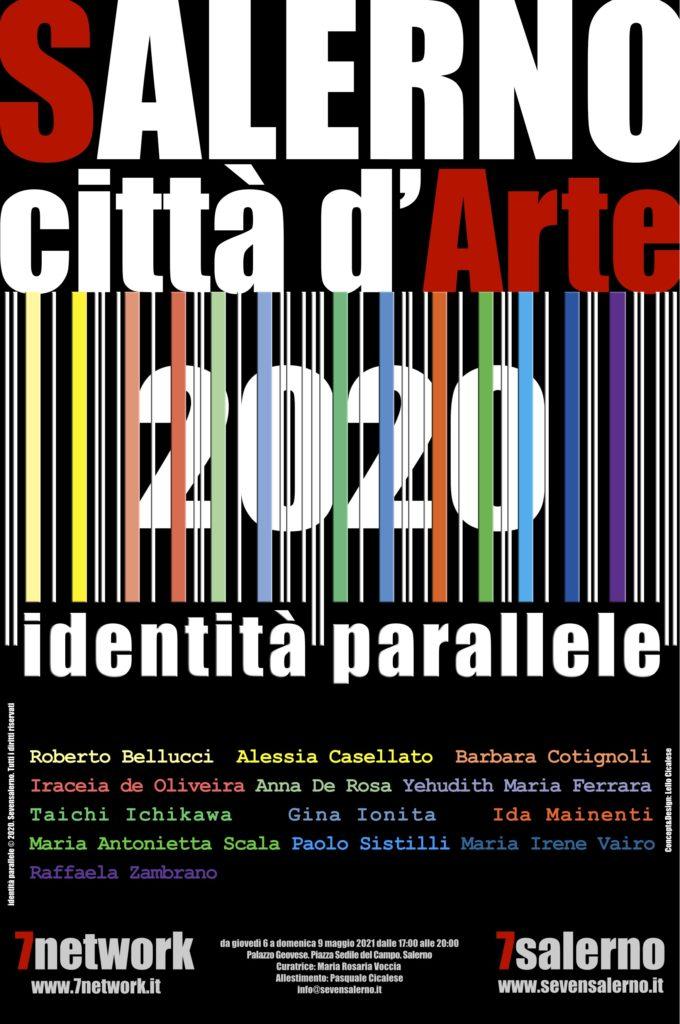 identità-parallele-